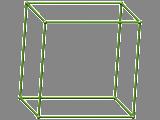 crystal structure, crystal system, бетехтин, кристаллическая решетка, Тетрагональная сингония, tetragonal crystal system