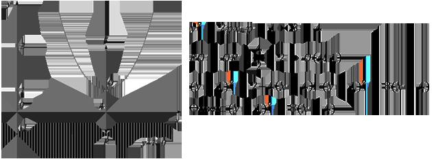 составить уравнение параболы