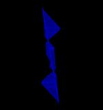 куб, гексаэдр, чертежи многогранников, многогранники, геометрия, стереометрия