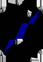 параллелепипед, чертежи многогранников, многогранники, геометрия, стереометрия