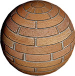 шар, сфера, геометрия, стереометрия