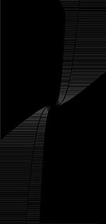 степенные функции, графики функций, чертежи