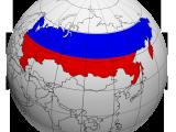 Russia, россия, россия на карте