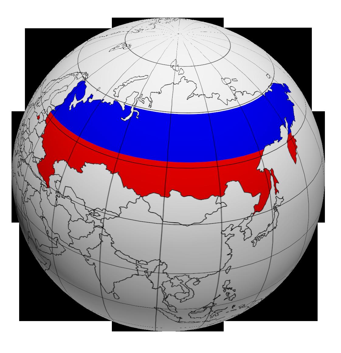 Картинки по запросу Россия на карте мира