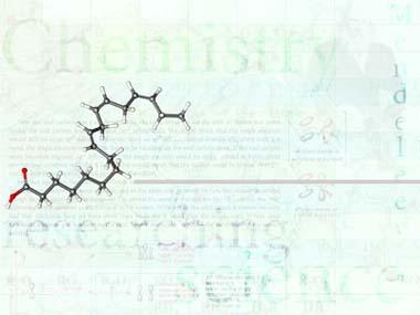 шаблоны презентаций по химии
