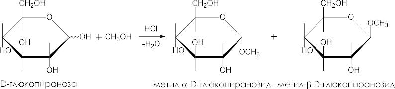 гликозид